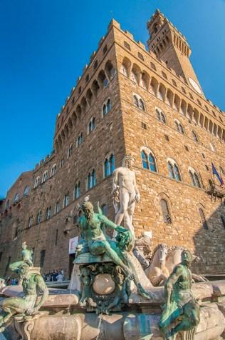 Firenze-25