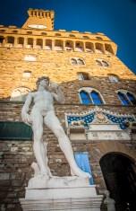 Firenze-28