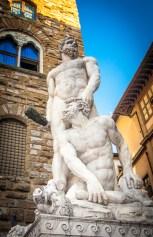 Firenze-29