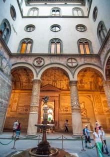 Firenze-30