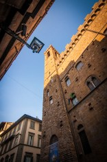 Firenze-34