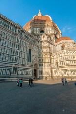 Firenze-35