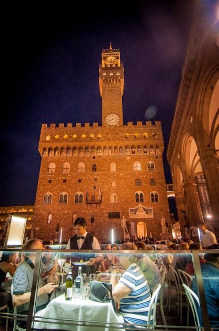 Firenze-42
