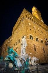 Firenze-43