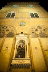 Firenze-56