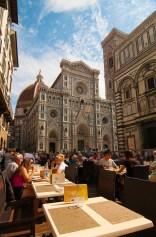 Firenze-9