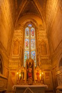 Firenze Chiese-11