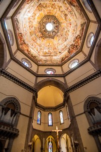 Firenze Chiese-2