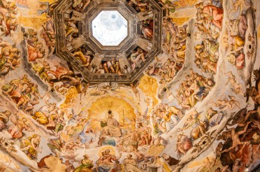 Firenze Chiese-3