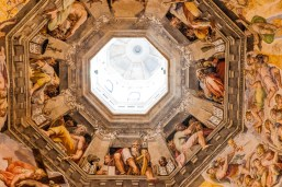 Firenze Chiese-5