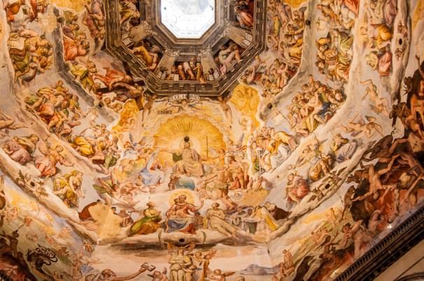 Firenze Chiese-6