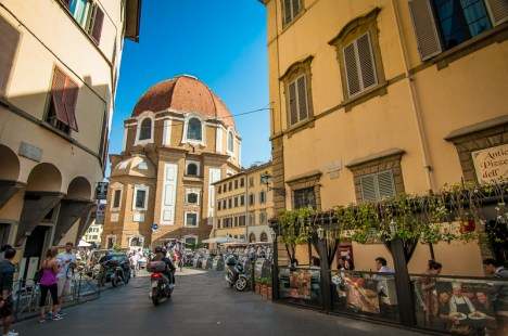 Firenze Chiese-7