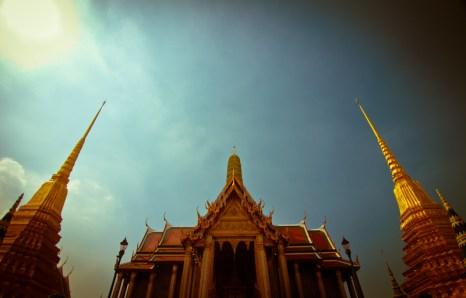 Grand Palace (89 of 153)