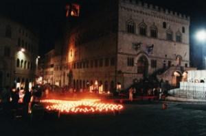 Piazza Quattro Novembre