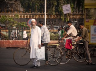 Mumbai-176