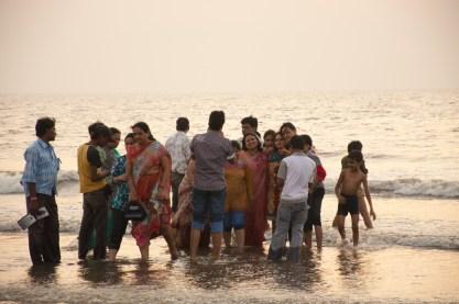 Mumbai-45