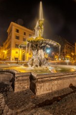 Rome Night 1 (116 of 134)