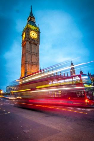 London-23