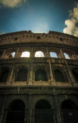 Italy08