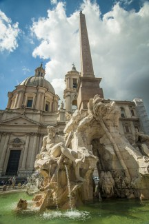 Italy10
