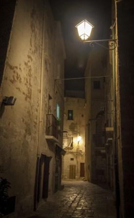 Italy47