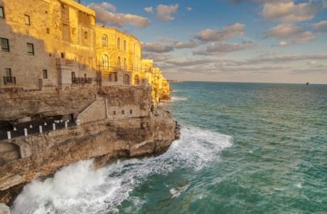 Italy51