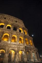 Italy79