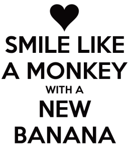 smile-like-a-monkey-with-a-new-banana-3
