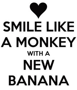 smile-like-a-monkey-with-a-new-banana-3