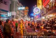 Bangkok-0484