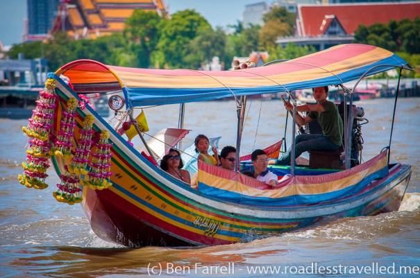Bangkok-0567