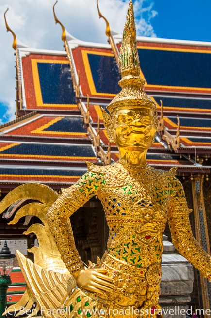 Bangkok--4