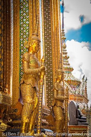 Bangkok--7