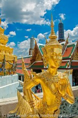 Bangkok--9