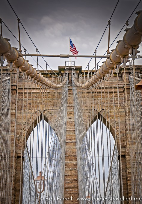 Brooklyn Bridge-4