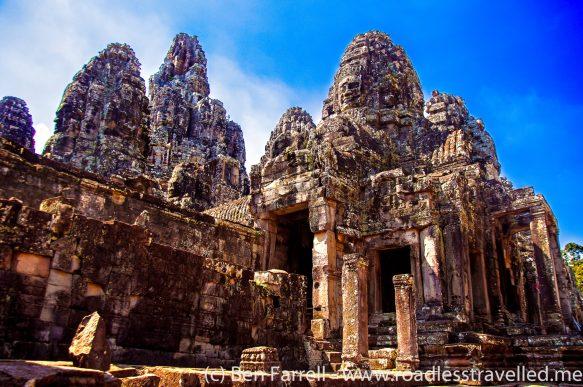 Angkor-10