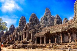 Angkor-12