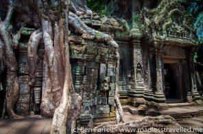Angkor-21