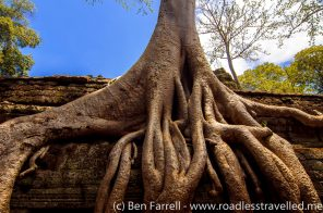 Angkor-25
