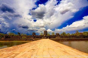 Angkor-27