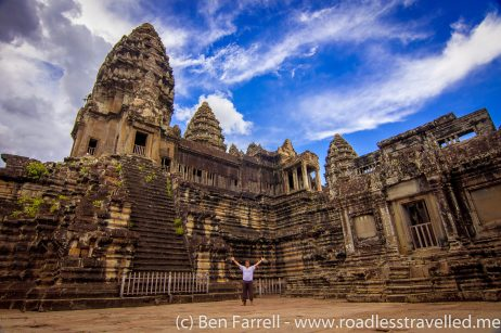 Angkor-31