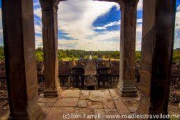 Angkor-35
