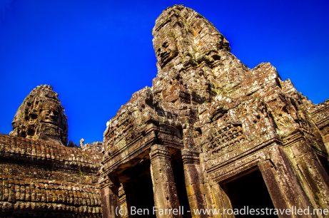 Angkor-7
