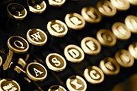 Freelance content writer Ben Farrell