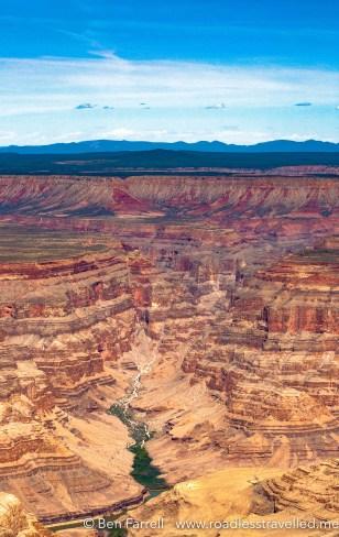 Grand Canyon-4