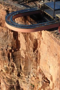 Skywalk-West-Rim-Grand-Canyon