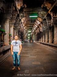 Kanchipuram-2