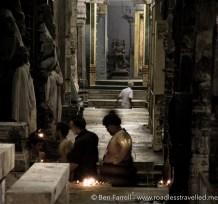 Kanchipuram-4