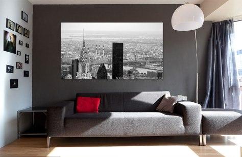 NYC-Print