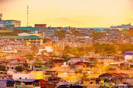 Manila High Rise-7